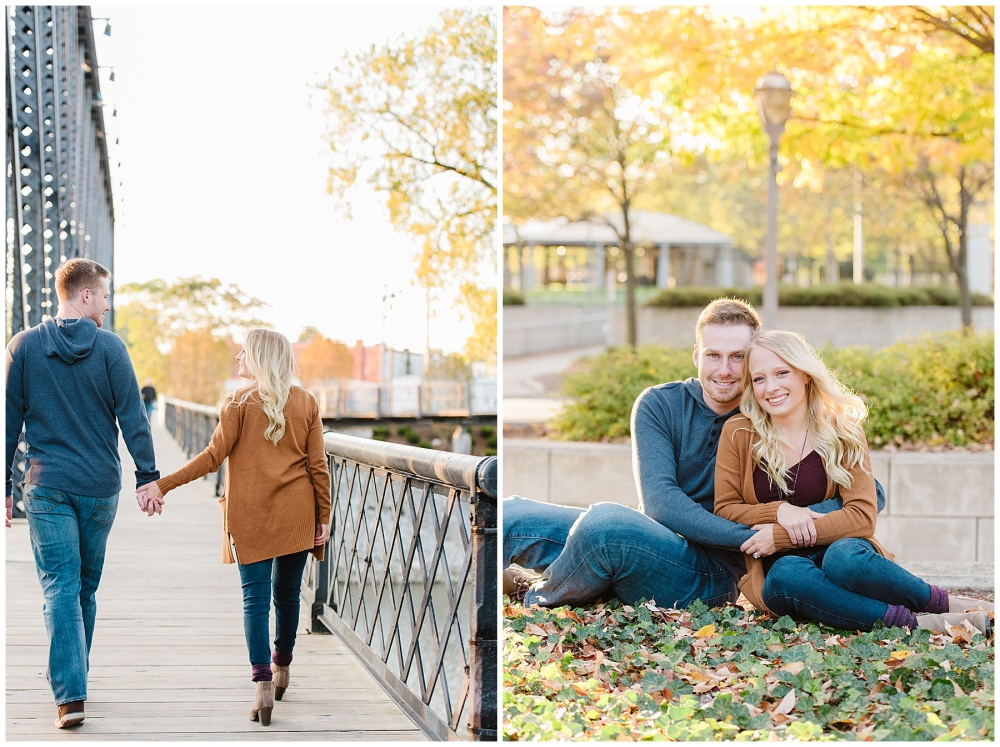fort wayne indiana wedding photographer promenade park_0229