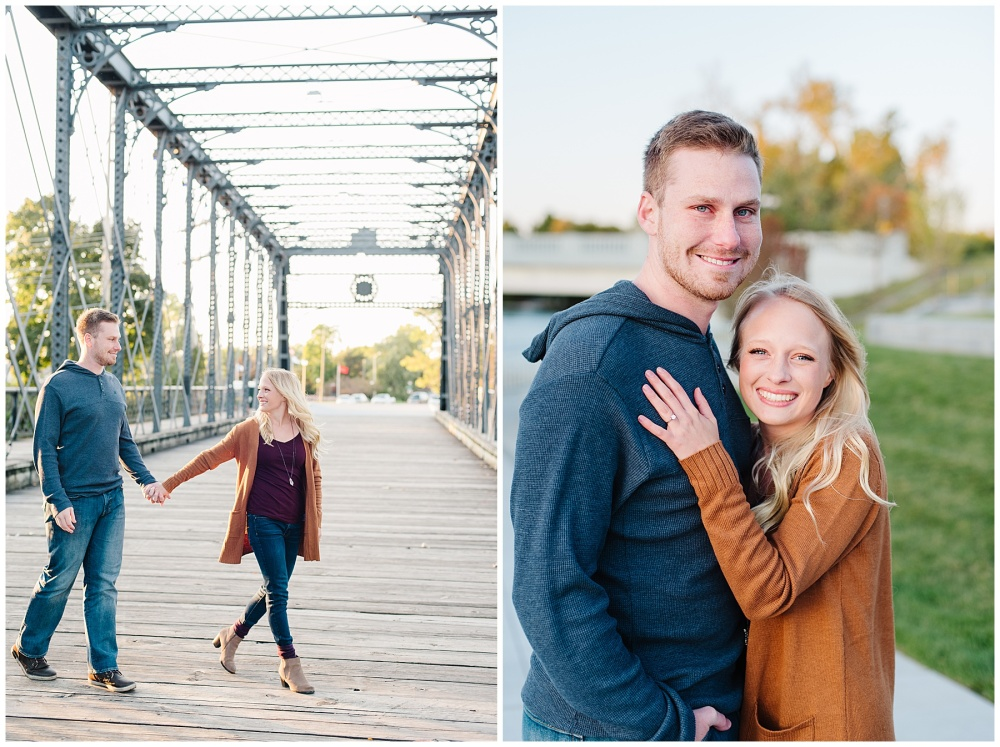 fort wayne indiana wedding photographer promenade park_0232