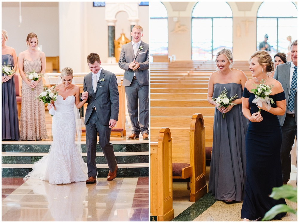 fort wayne indiana wedding photographer union12_0144