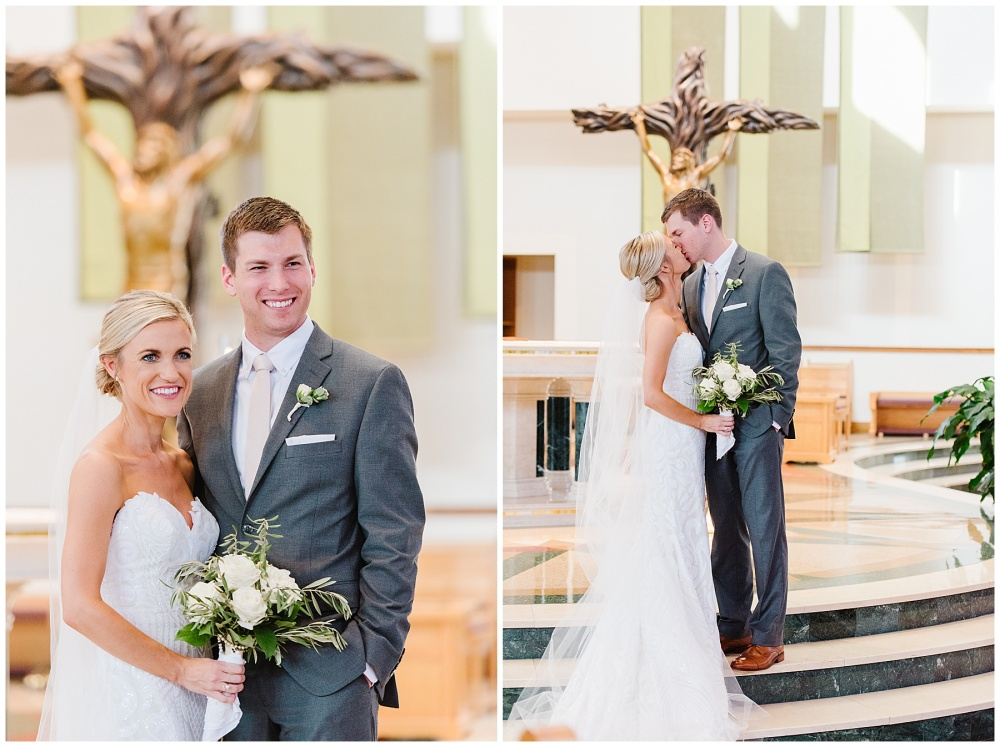 fort wayne indiana wedding photographer union12_0145