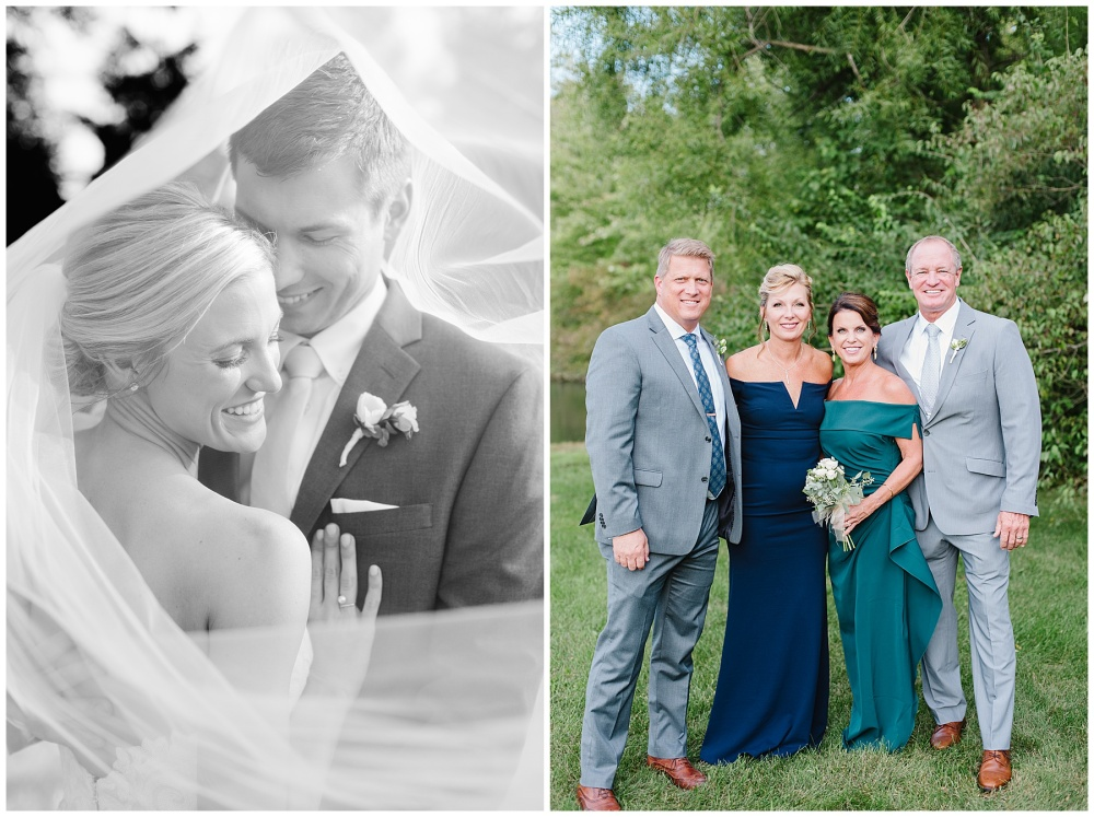 fort wayne indiana wedding photographer union12_0162