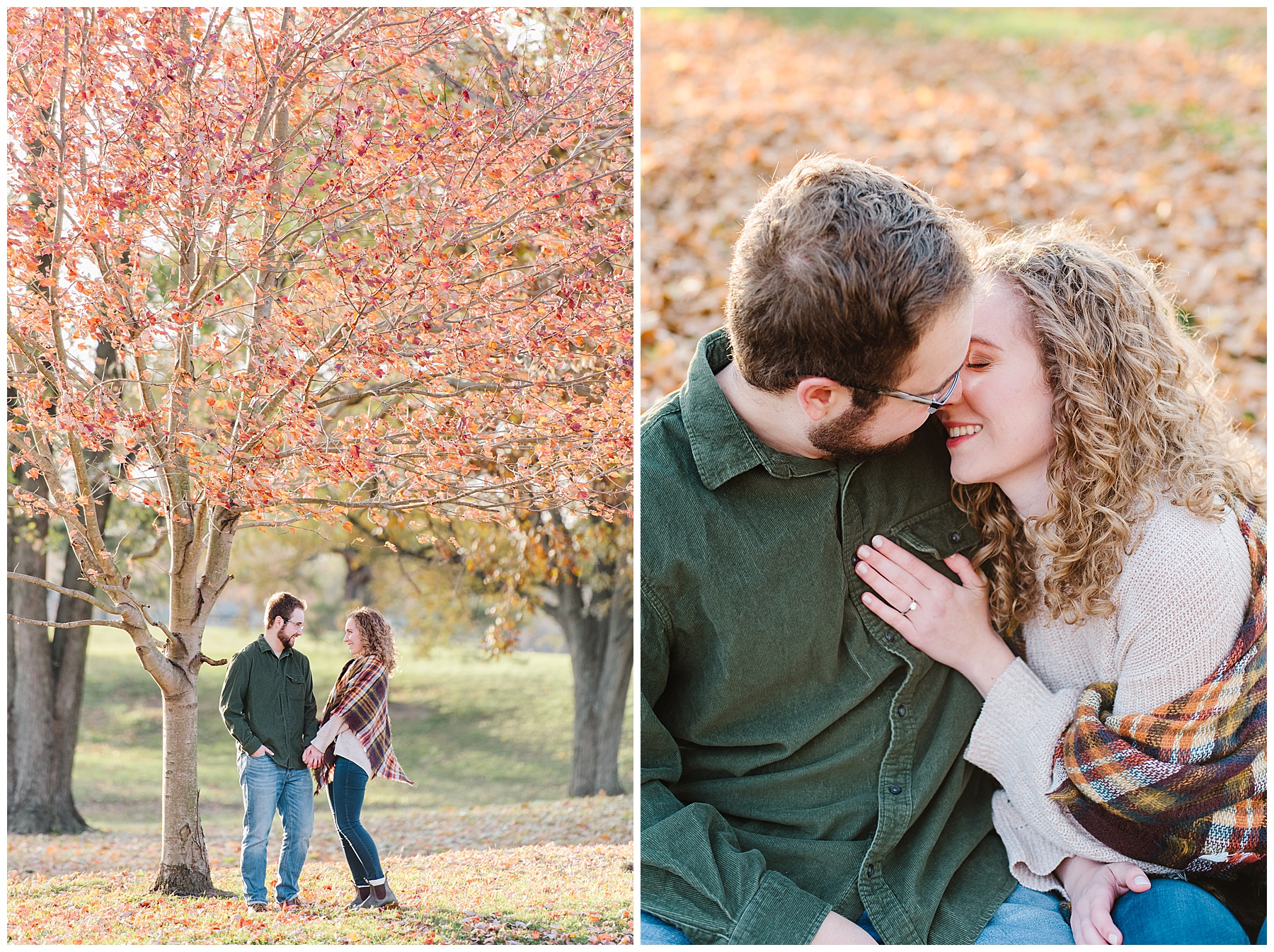 fort wayne indiana wedding photographer_0147