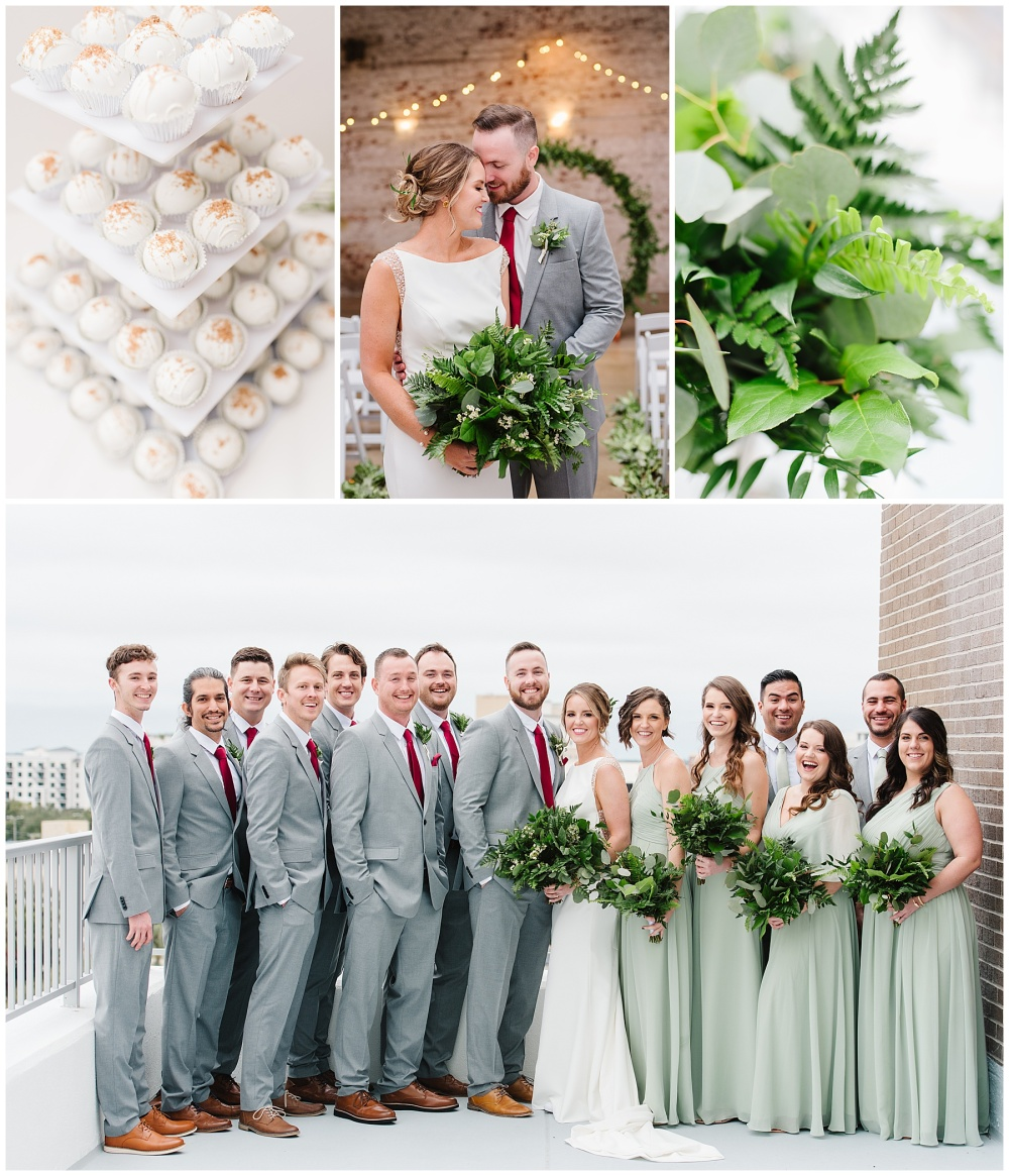 fort wayne indiana wedding photographer_0150