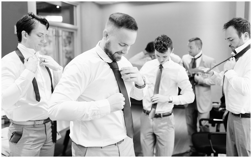 fort wayne indiana wedding photographer_0165