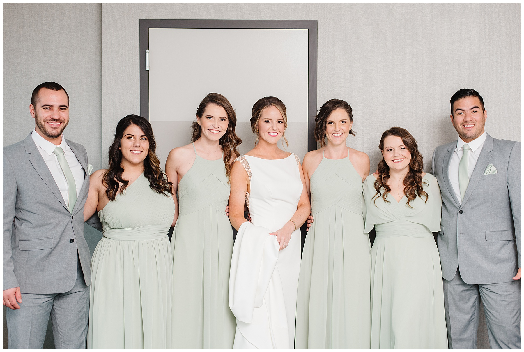 fort wayne indiana wedding photographer_0168