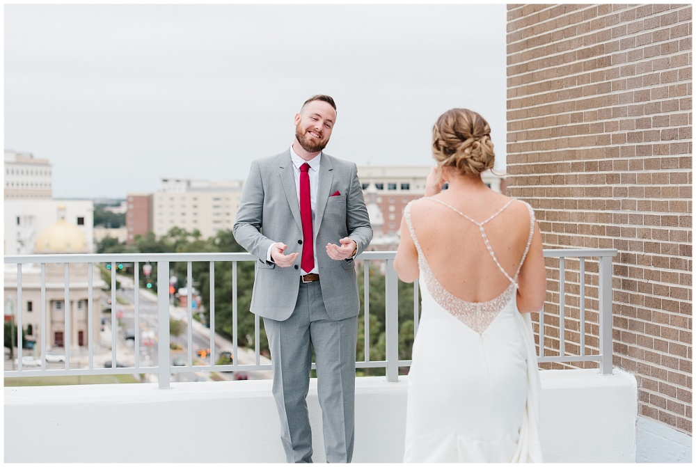 fort wayne indiana wedding photographer_0171