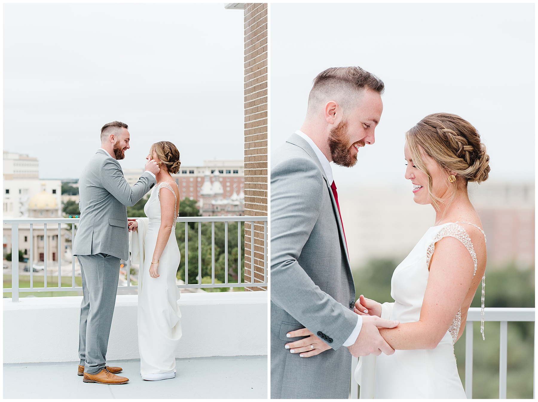 fort wayne indiana wedding photographer_0172