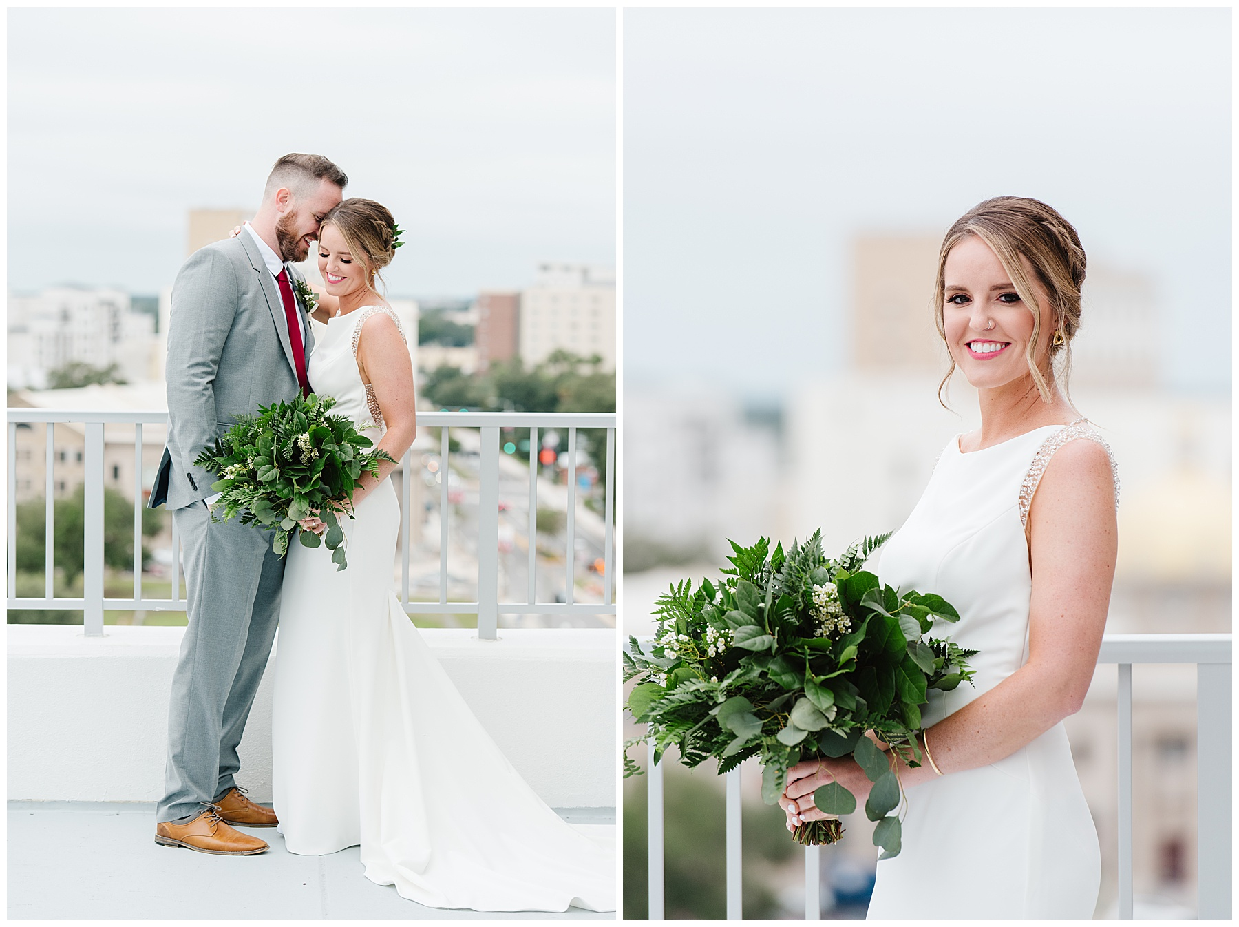 fort wayne indiana wedding photographer_0178