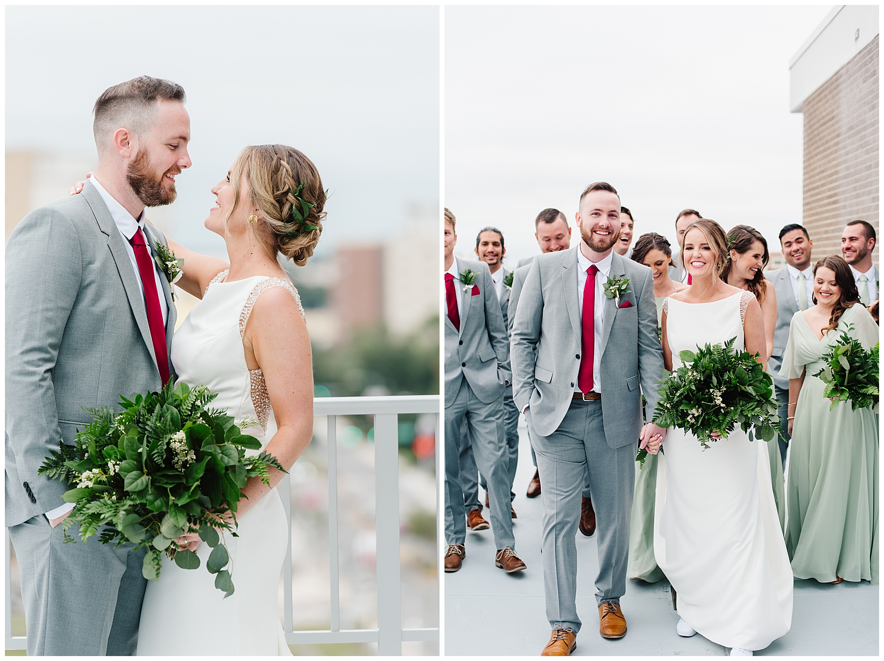 fort wayne indiana wedding photographer_0185