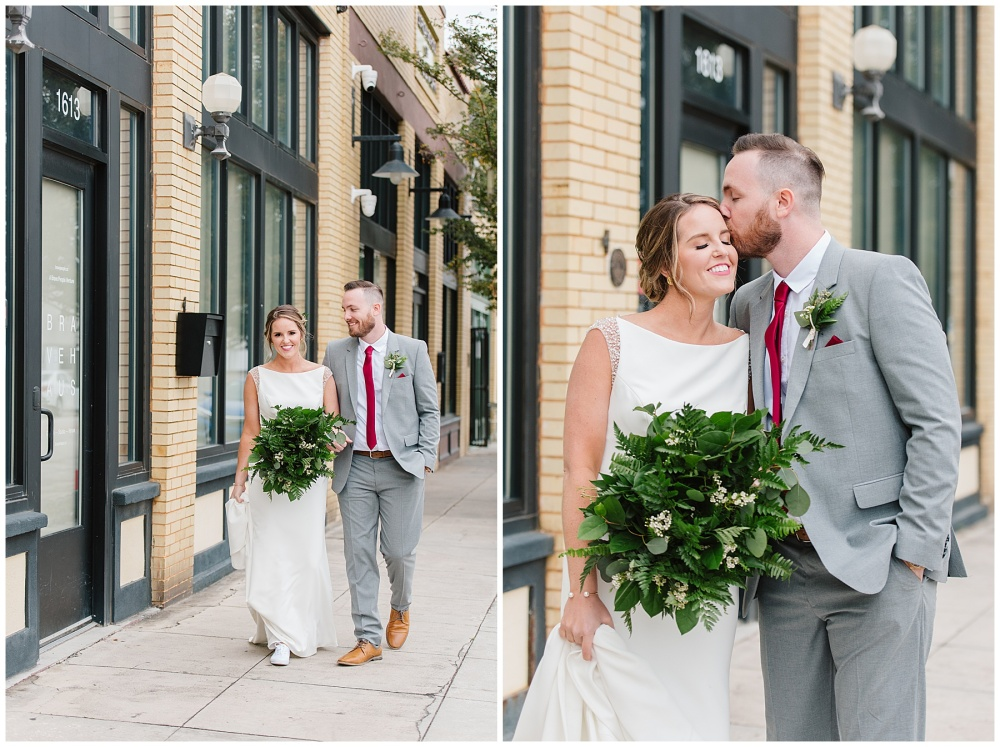 fort wayne indiana wedding photographer_0191