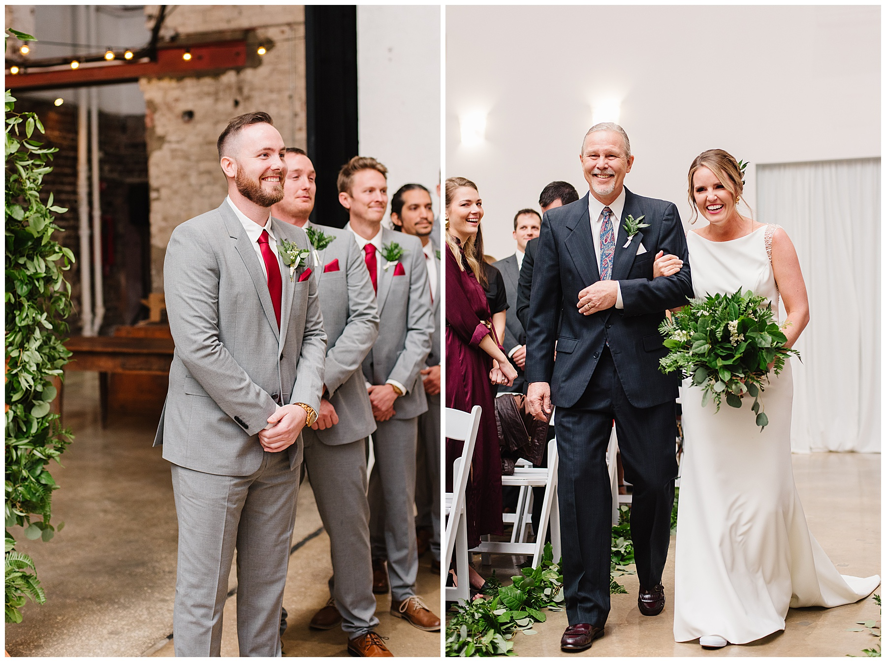 fort wayne indiana wedding photographer_0202