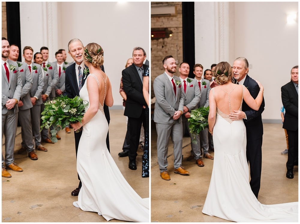 fort wayne indiana wedding photographer_0203