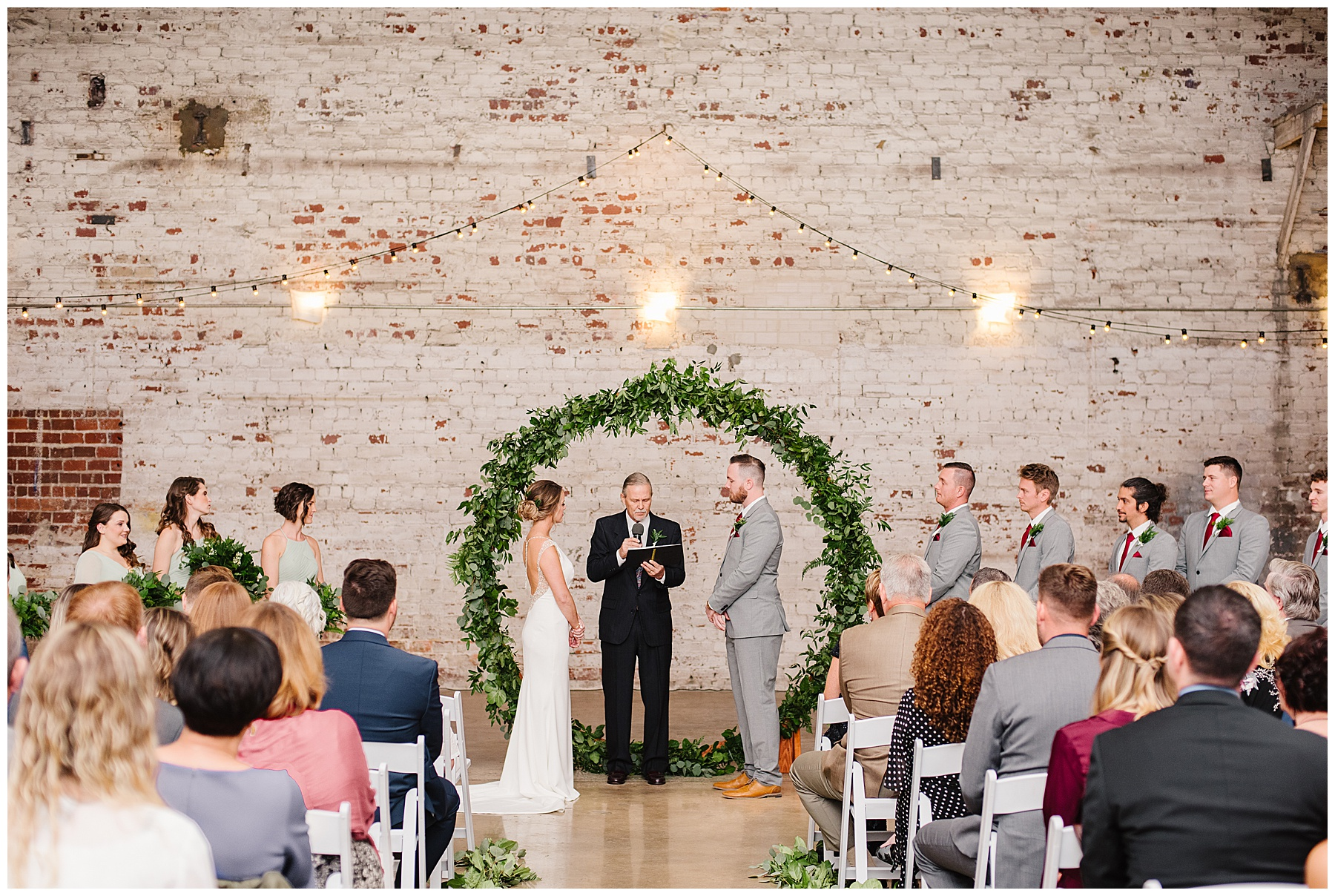fort wayne indiana wedding photographer_0204