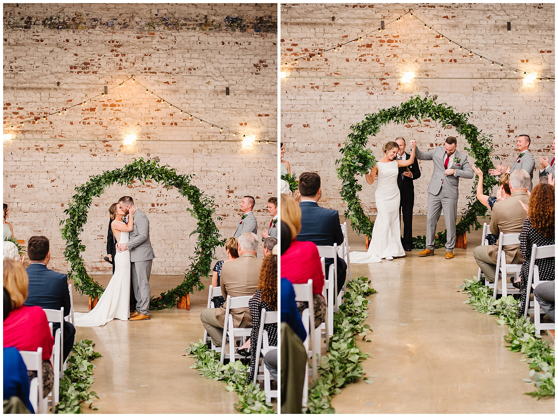 fort wayne indiana wedding photographer_0209