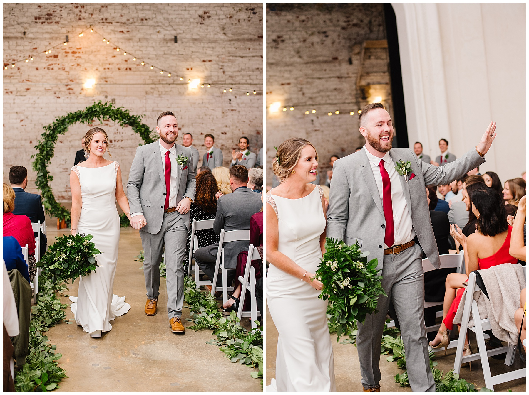 fort wayne indiana wedding photographer_0212