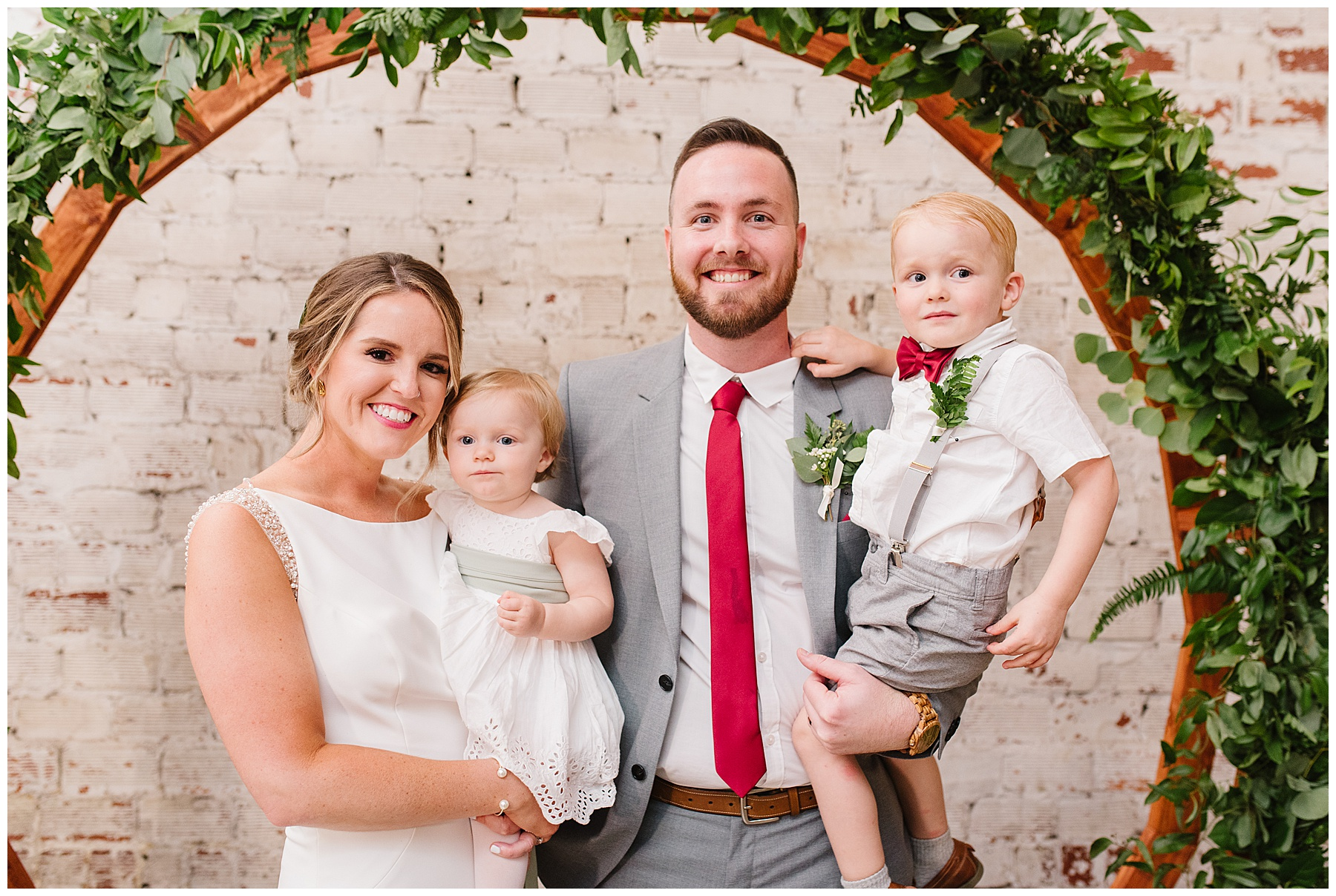 fort wayne indiana wedding photographer_0221