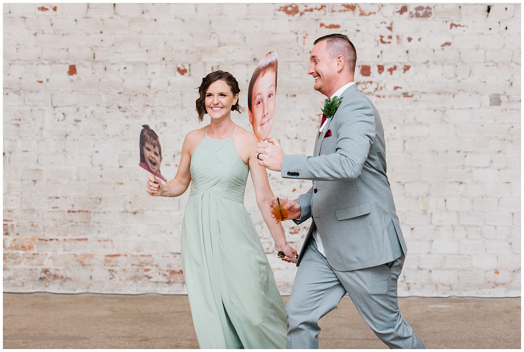 fort wayne indiana wedding photographer_0225