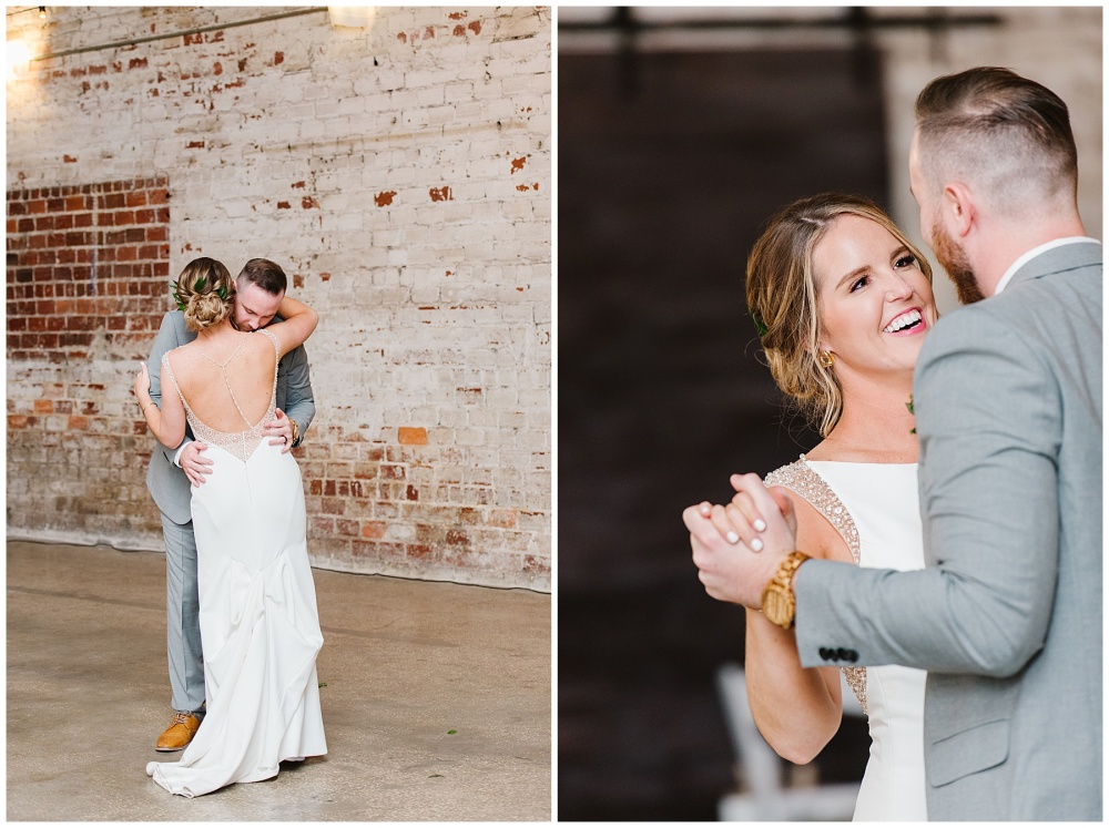 fort wayne indiana wedding photographer_0228