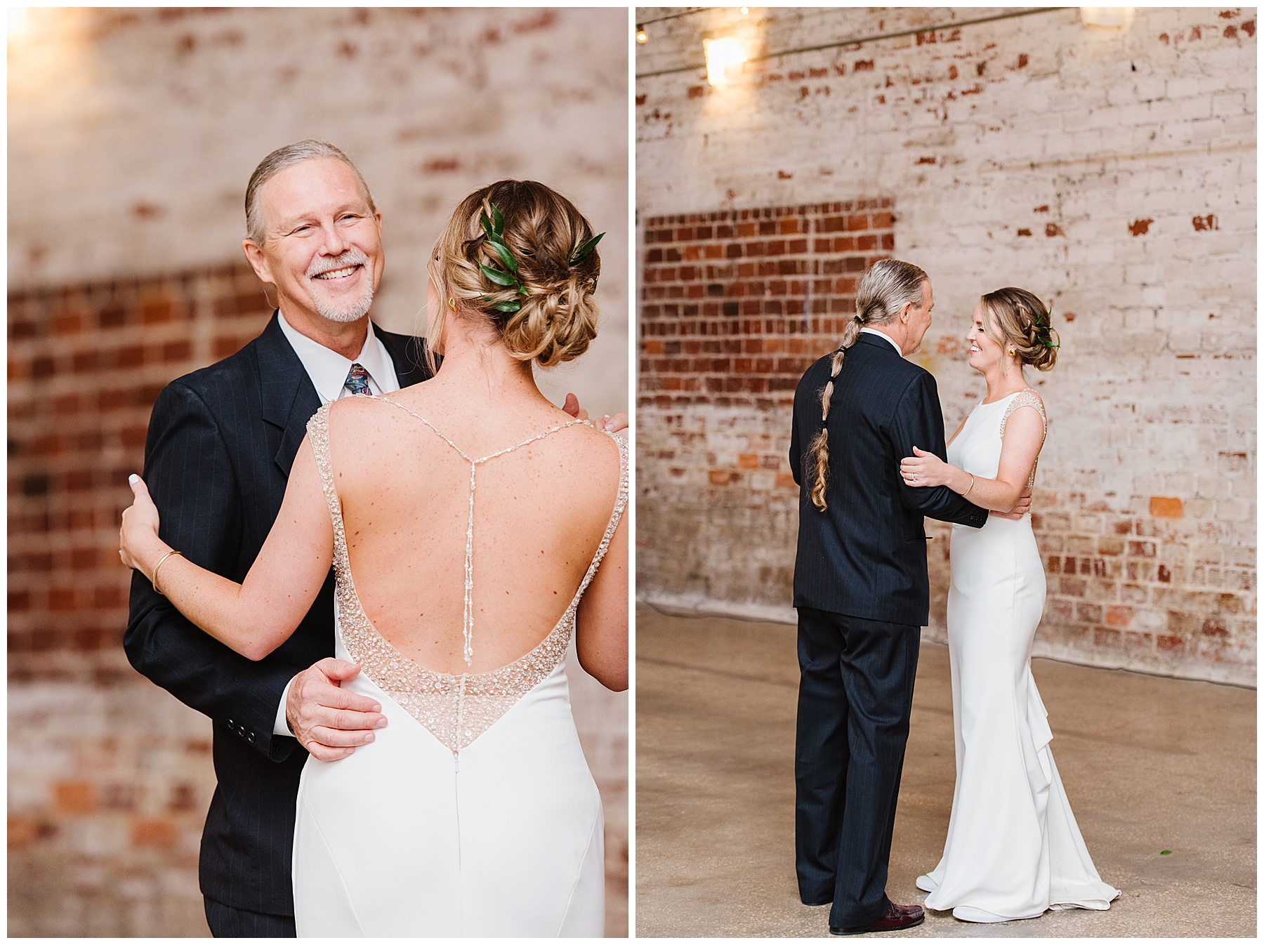 fort wayne indiana wedding photographer_0231