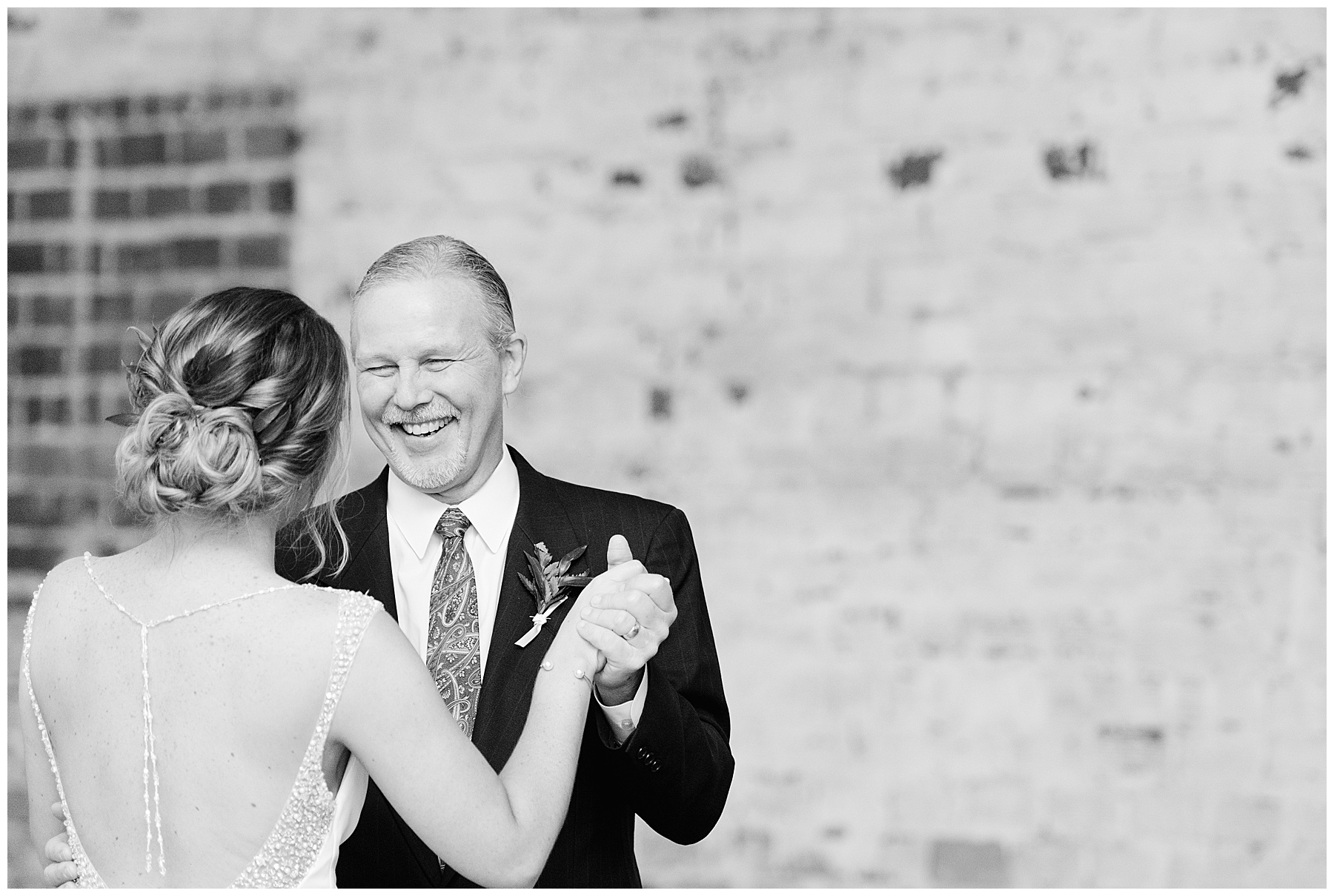 fort wayne indiana wedding photographer_0232