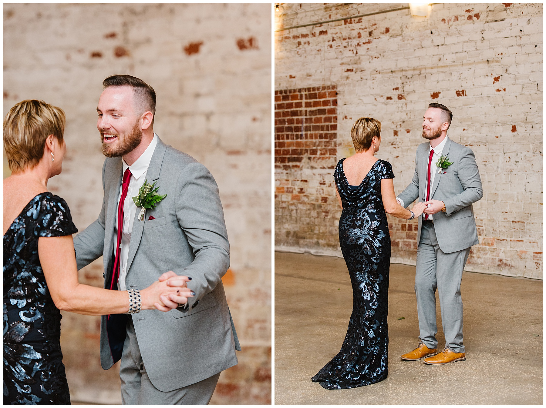 fort wayne indiana wedding photographer_0234