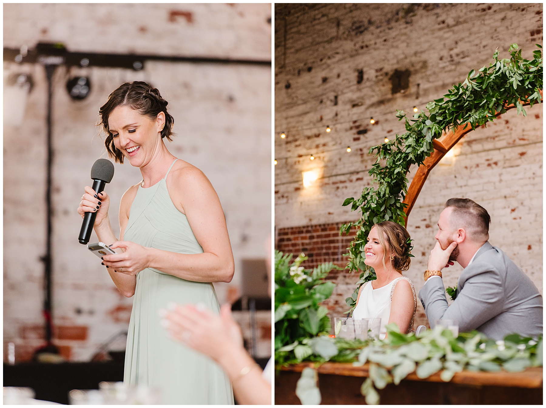 fort wayne indiana wedding photographer_0240