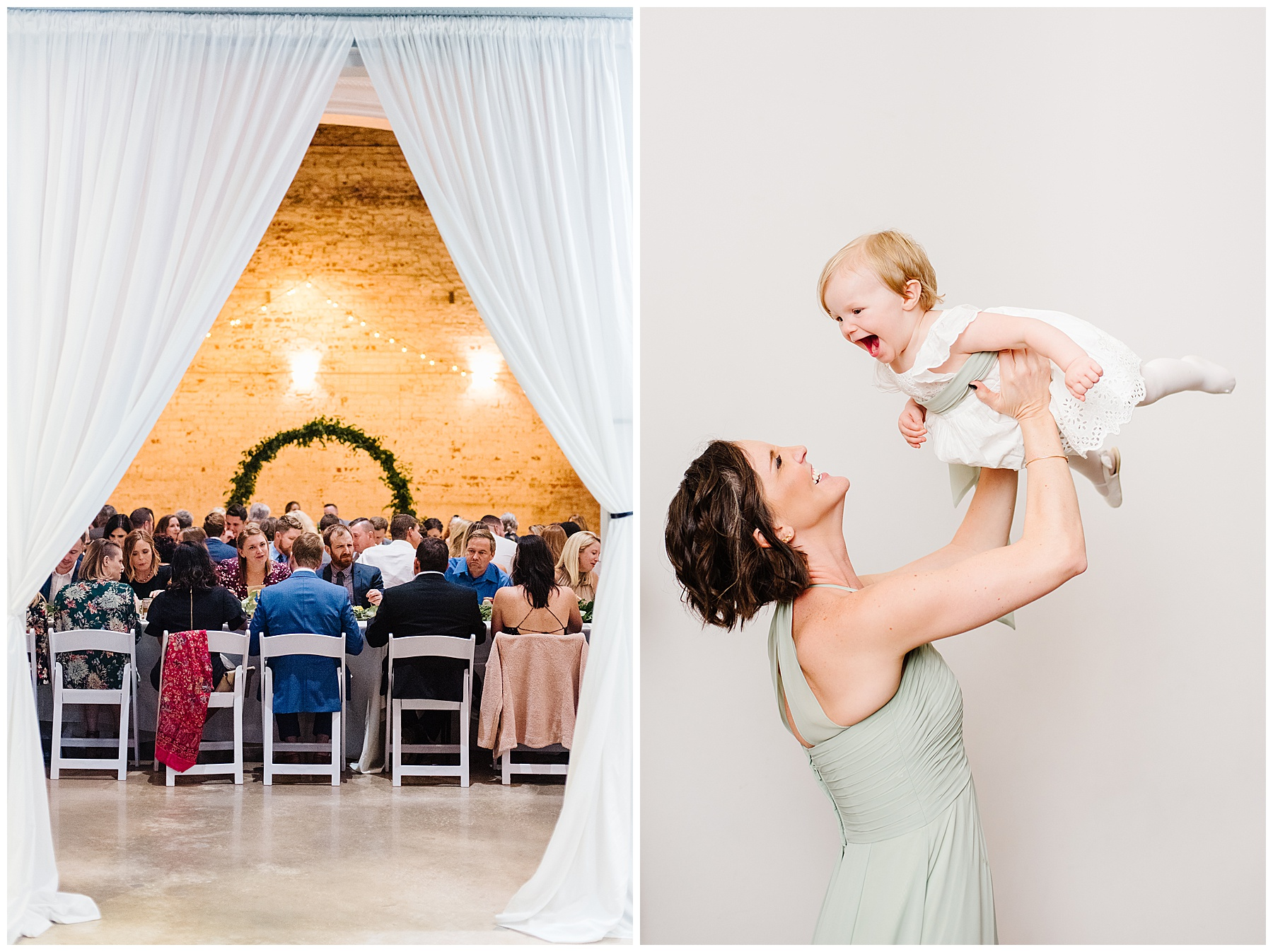 fort wayne indiana wedding photographer_0251