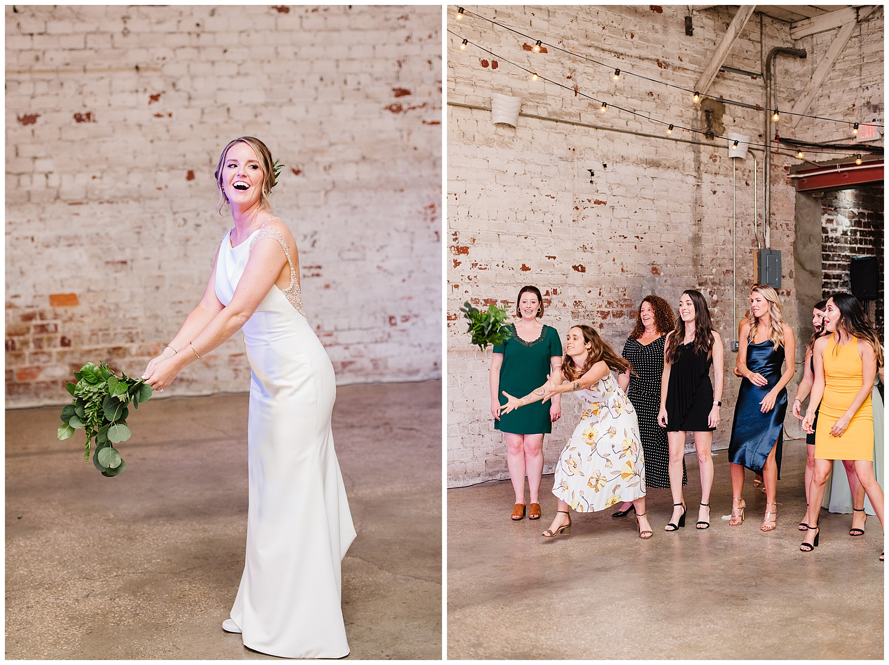 fort wayne indiana wedding photographer_0262