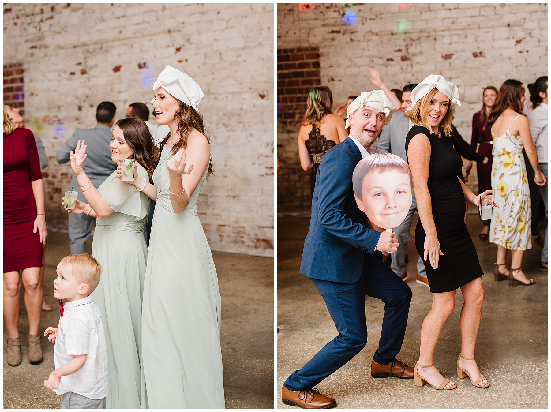 fort wayne indiana wedding photographer_0269
