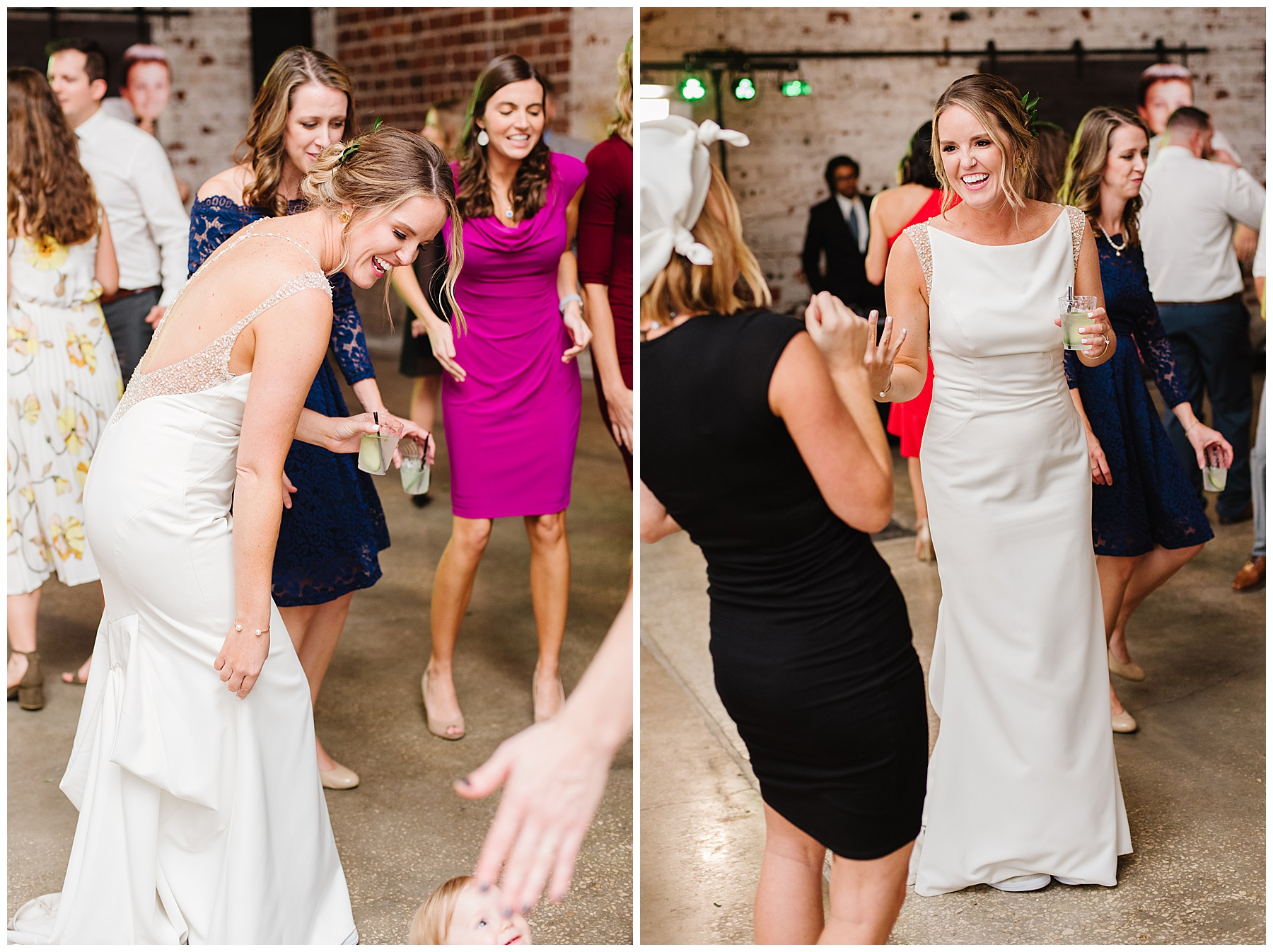 fort wayne indiana wedding photographer_0282