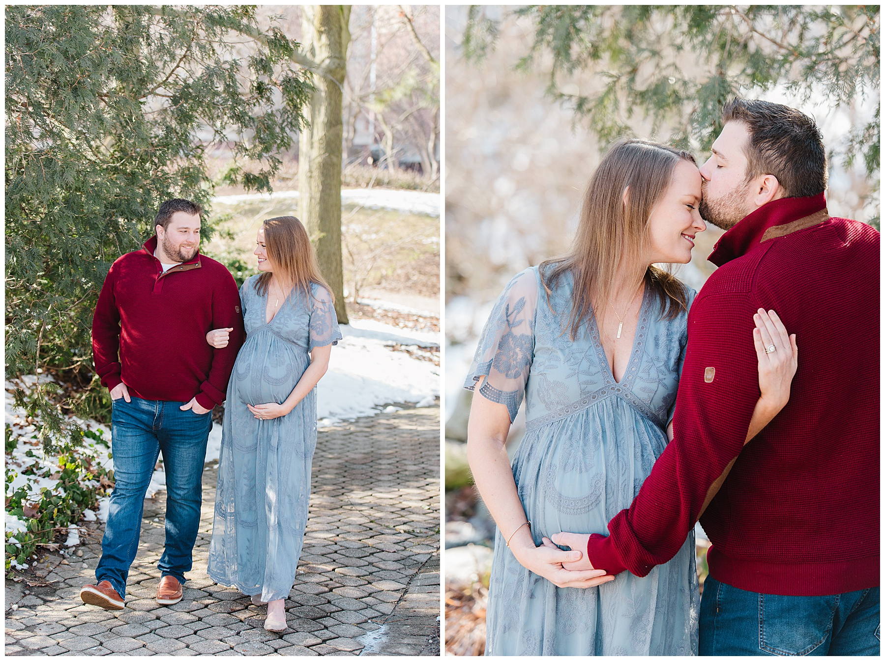 fort wayne indiana maternity photographer_0129