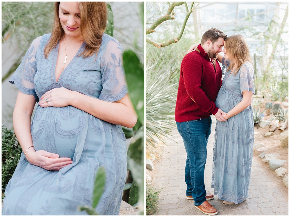 fort wayne indiana maternity photographer_0131