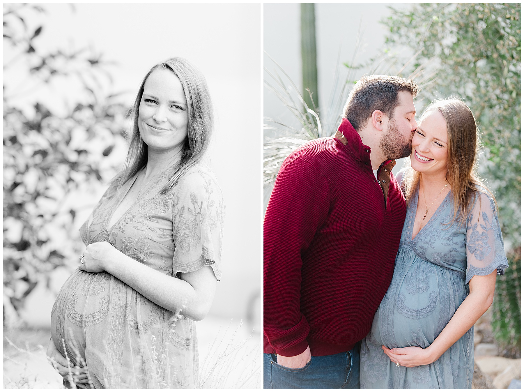 fort wayne indiana maternity photographer_0133