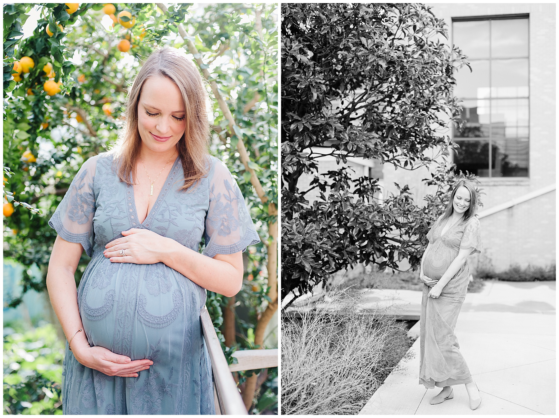 fort wayne indiana maternity photographer_0134