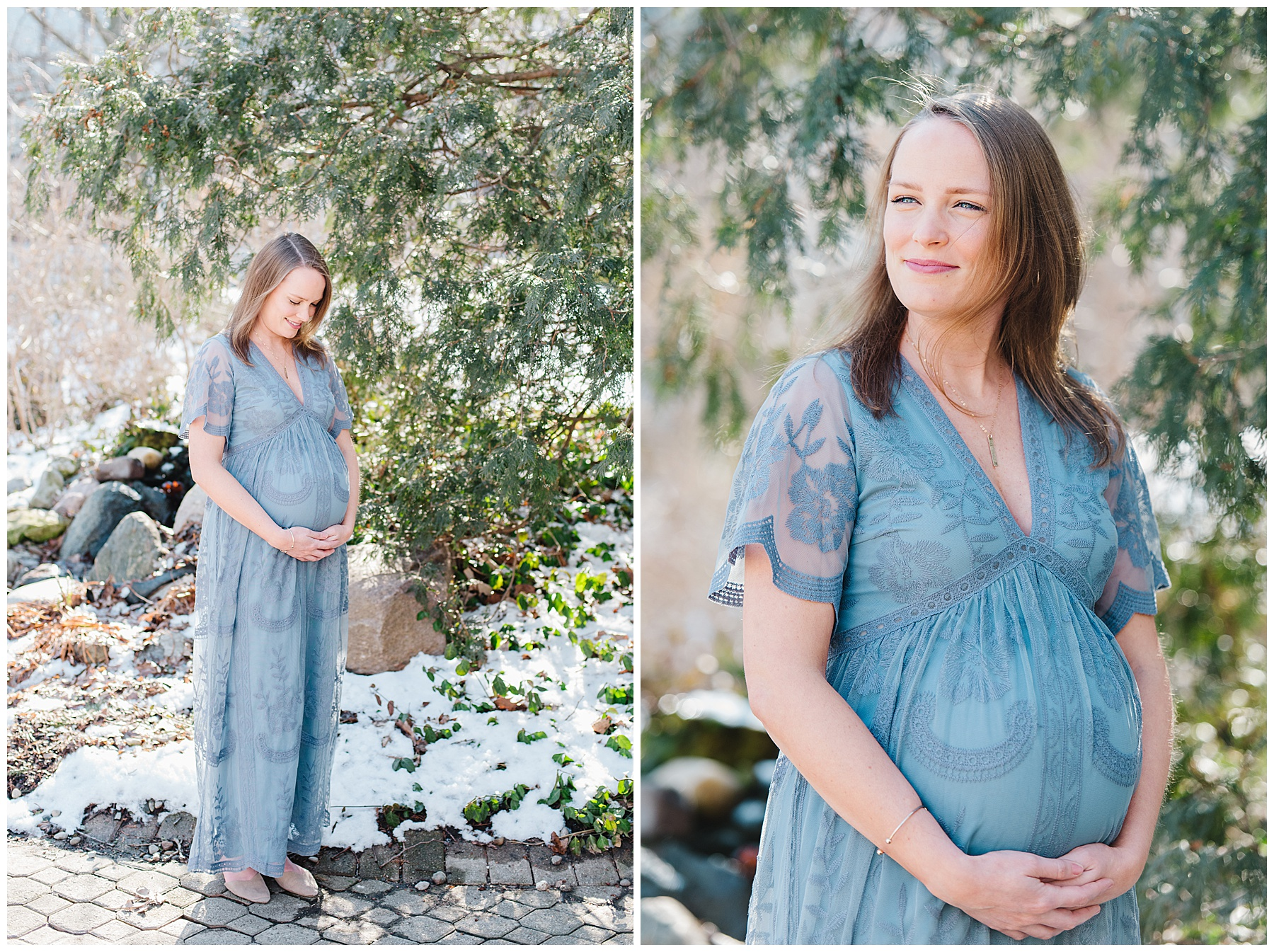 fort wayne indiana maternity photographer_0135