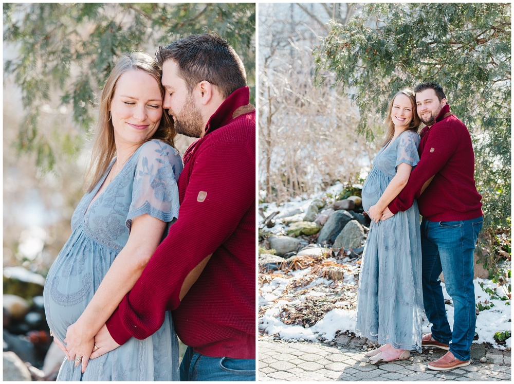 fort wayne indiana maternity photographer_0136