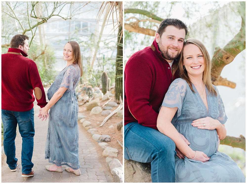 fort wayne indiana maternity photographer_0137