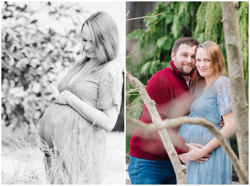fort wayne indiana maternity photographer_0139