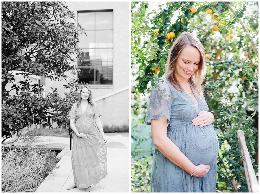 fort wayne indiana maternity photographer_0140