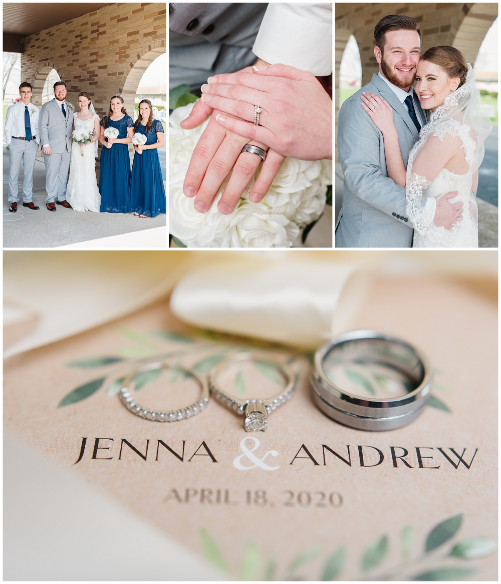 fort wayne indiana wedding photographer_0143