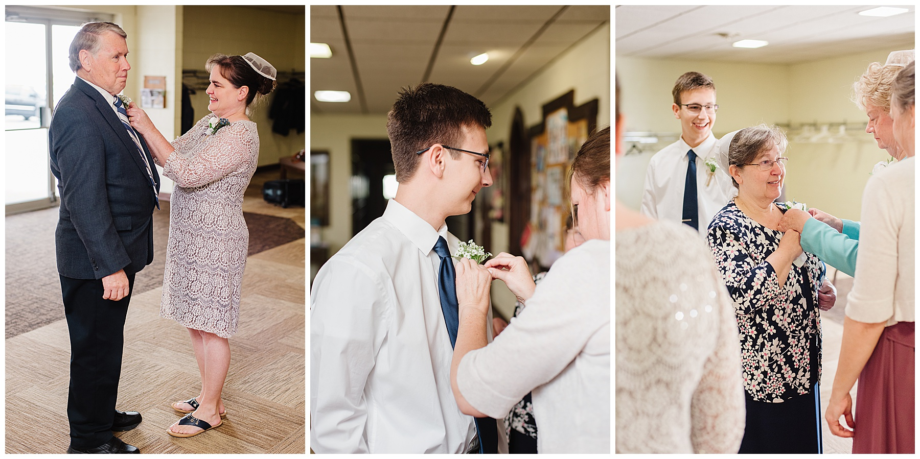 fort wayne indiana wedding photographer_0151