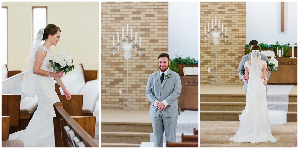 fort wayne indiana wedding photographer_0153