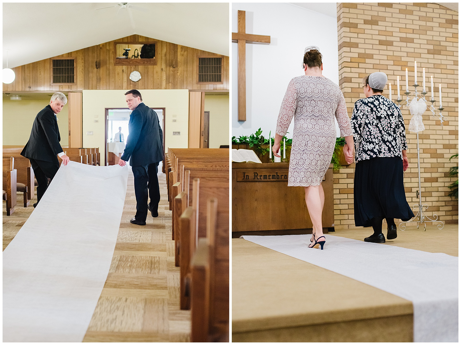 fort wayne indiana wedding photographer_0160