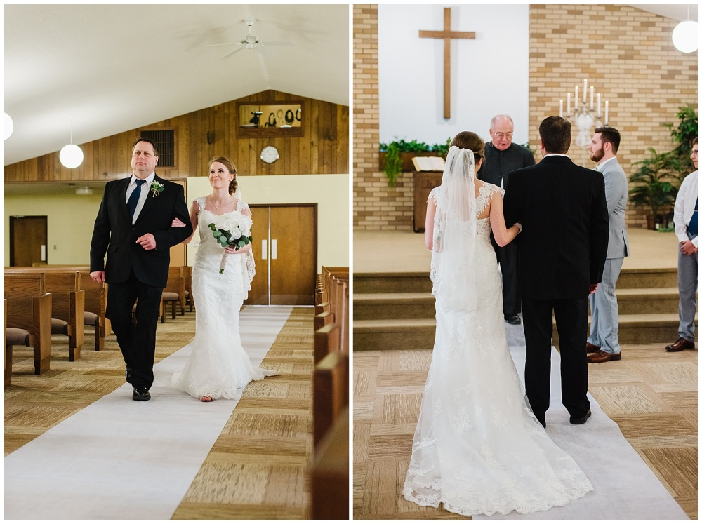 fort wayne indiana wedding photographer_0163