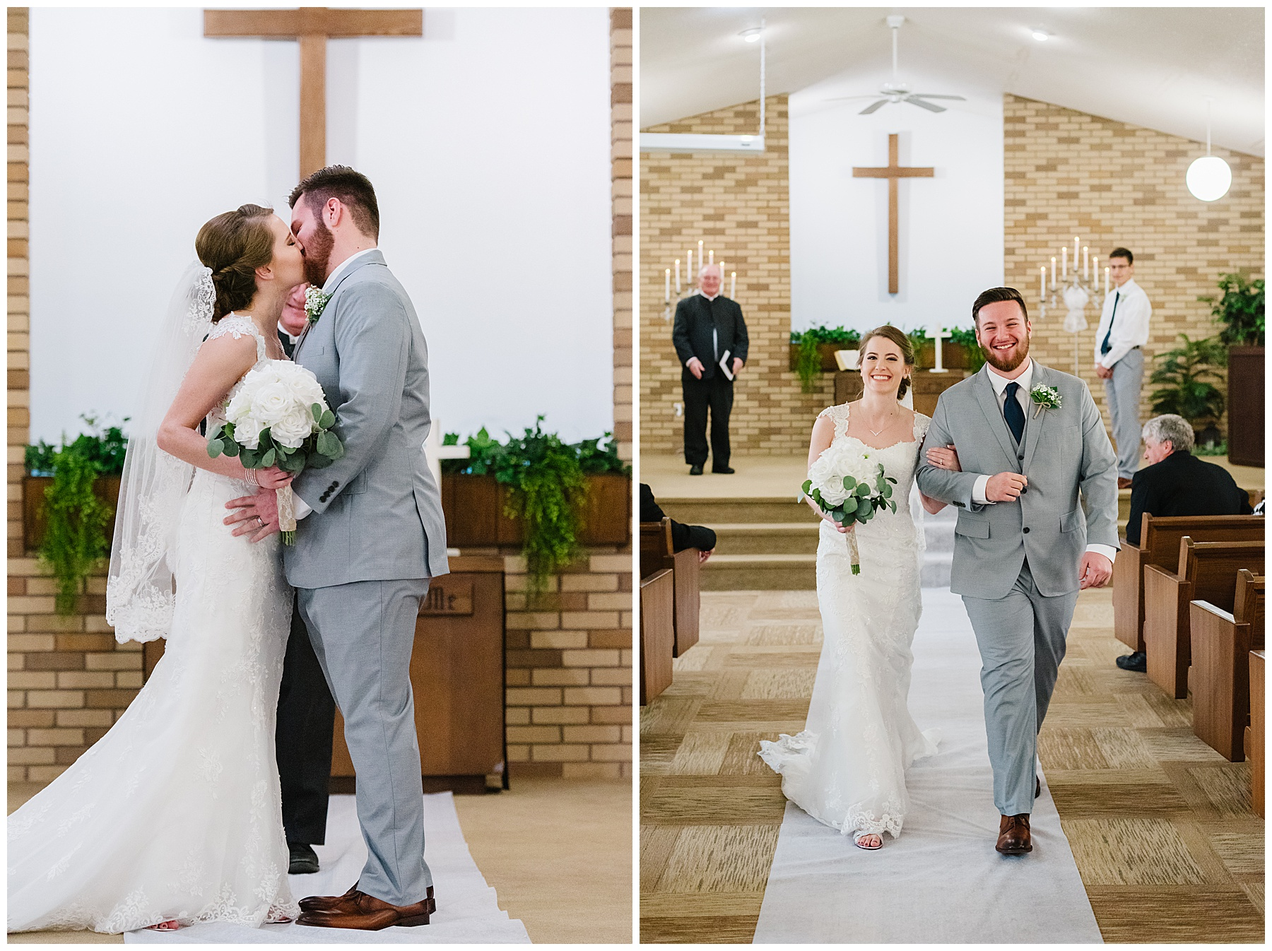 fort wayne indiana wedding photographer_0167