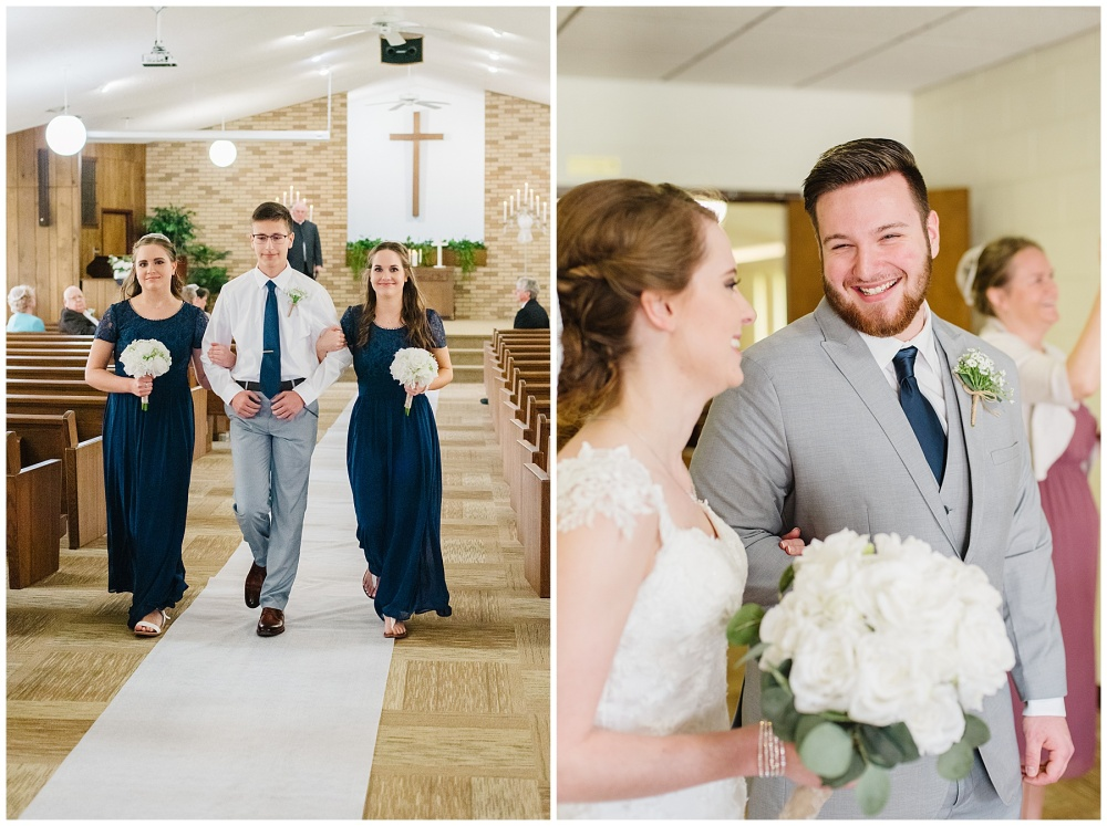 fort wayne indiana wedding photographer_0169