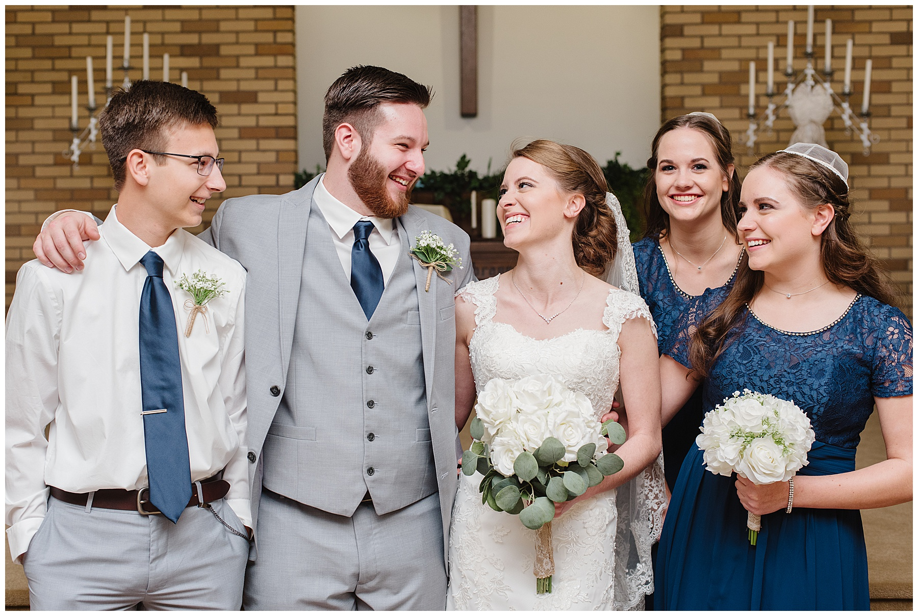 fort wayne indiana wedding photographer_0177