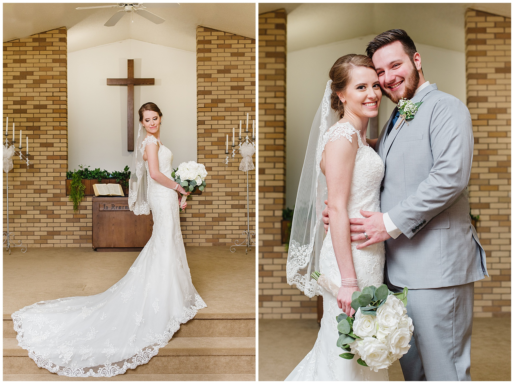 fort wayne indiana wedding photographer_0180