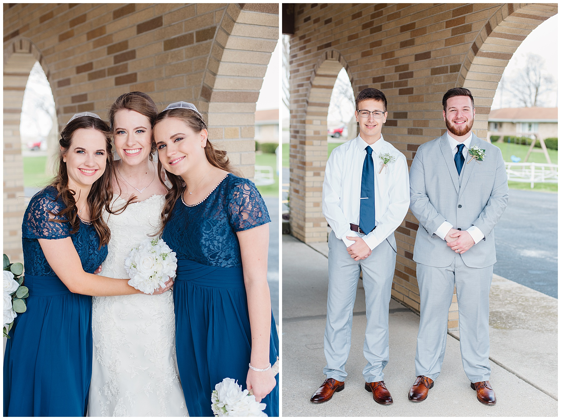 fort wayne indiana wedding photographer_0181