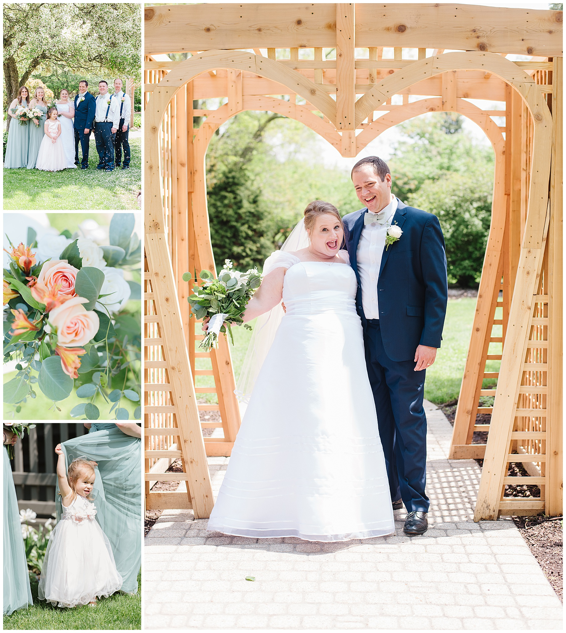 foster park fort wayne indiana wedding photographer_0197